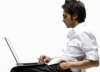 Laptop WiFi May Damage Sperm, Study Suggests
