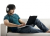 BEWARE! Wi-fi on laptop damages sperm